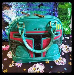 Boba Fett purse
